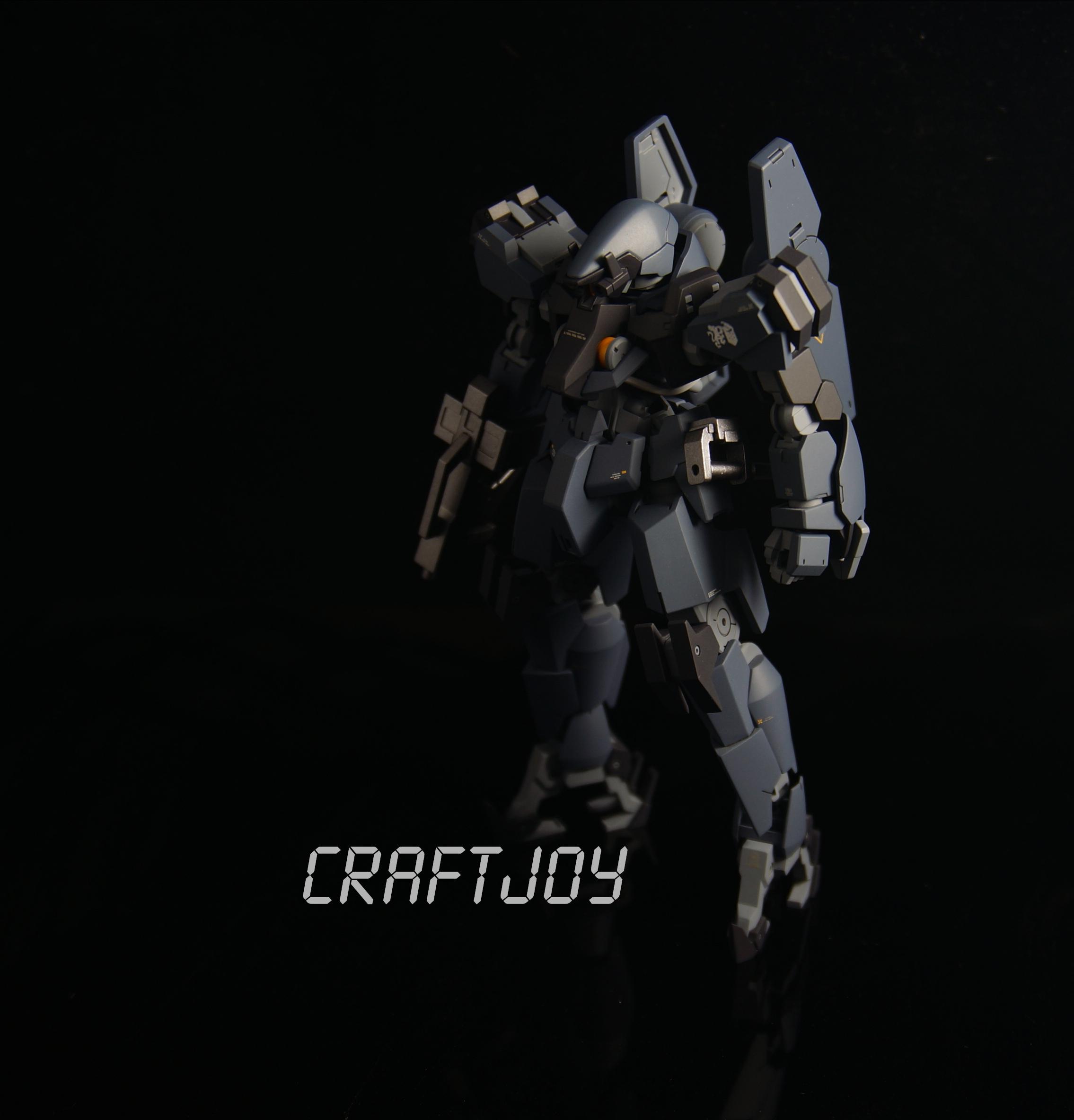 G622_GK_carftjoy_eb_06n_001.jpg