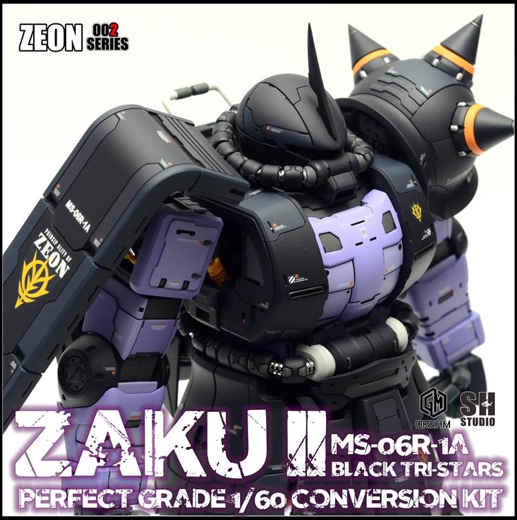 G628_SH_X_GMD_1_60_PG_ZAKU_001.jpg