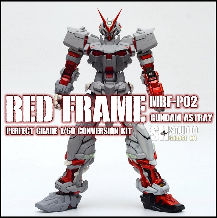 G632_PG_astray_red_001.jpg
