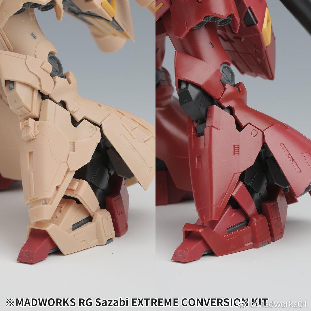 G638_MADWORKS_snake_RG_sazabi_008.jpg