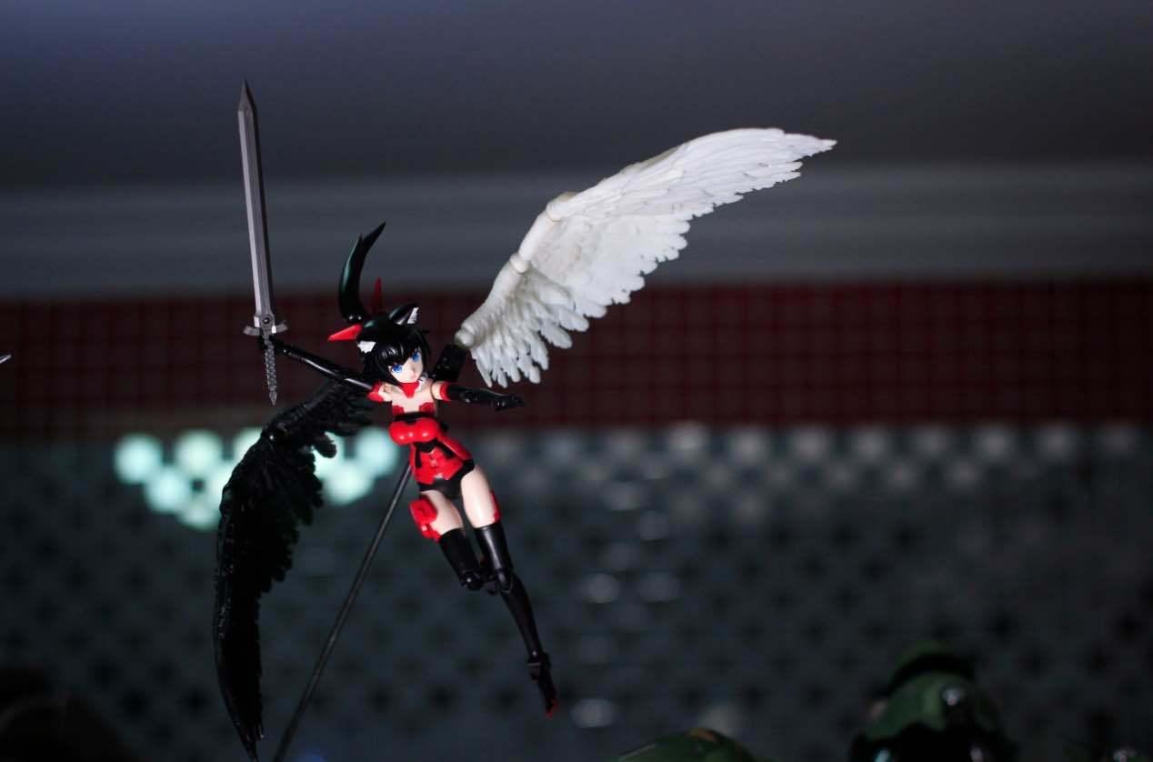 G645_wing_10.jpg