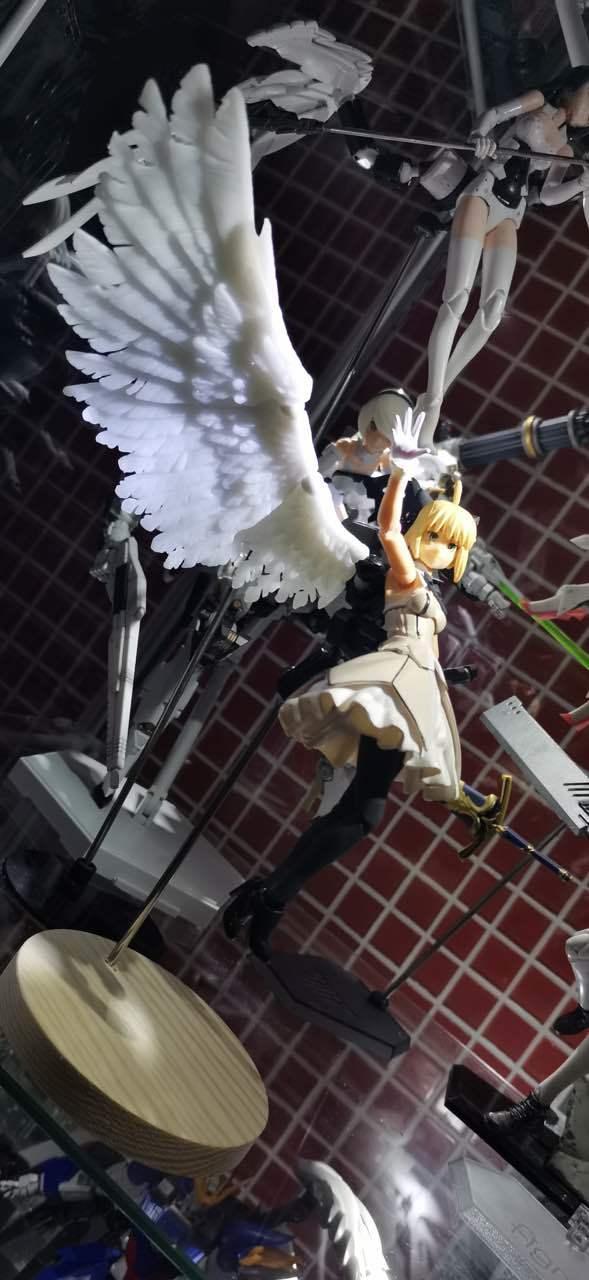 G645_wing_9.jpg