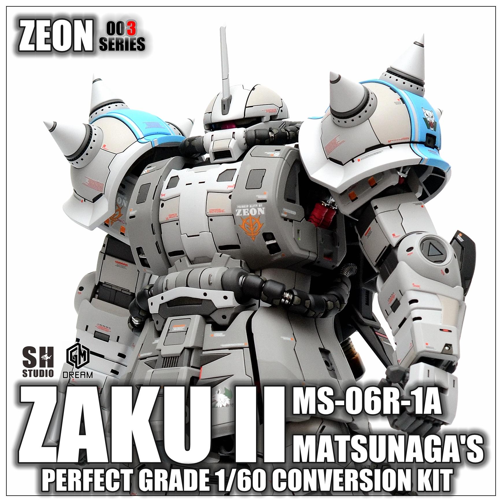 G655_PG_zaku2_matsunagas_001.jpg