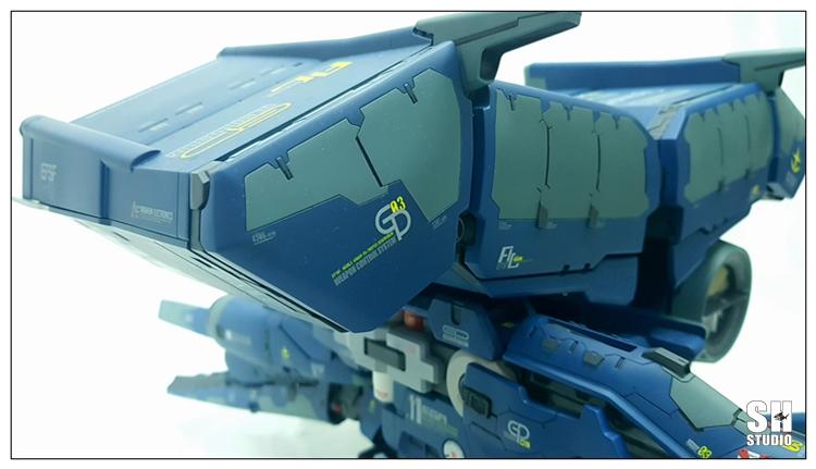 G656_hguc_GP03D_022.jpg