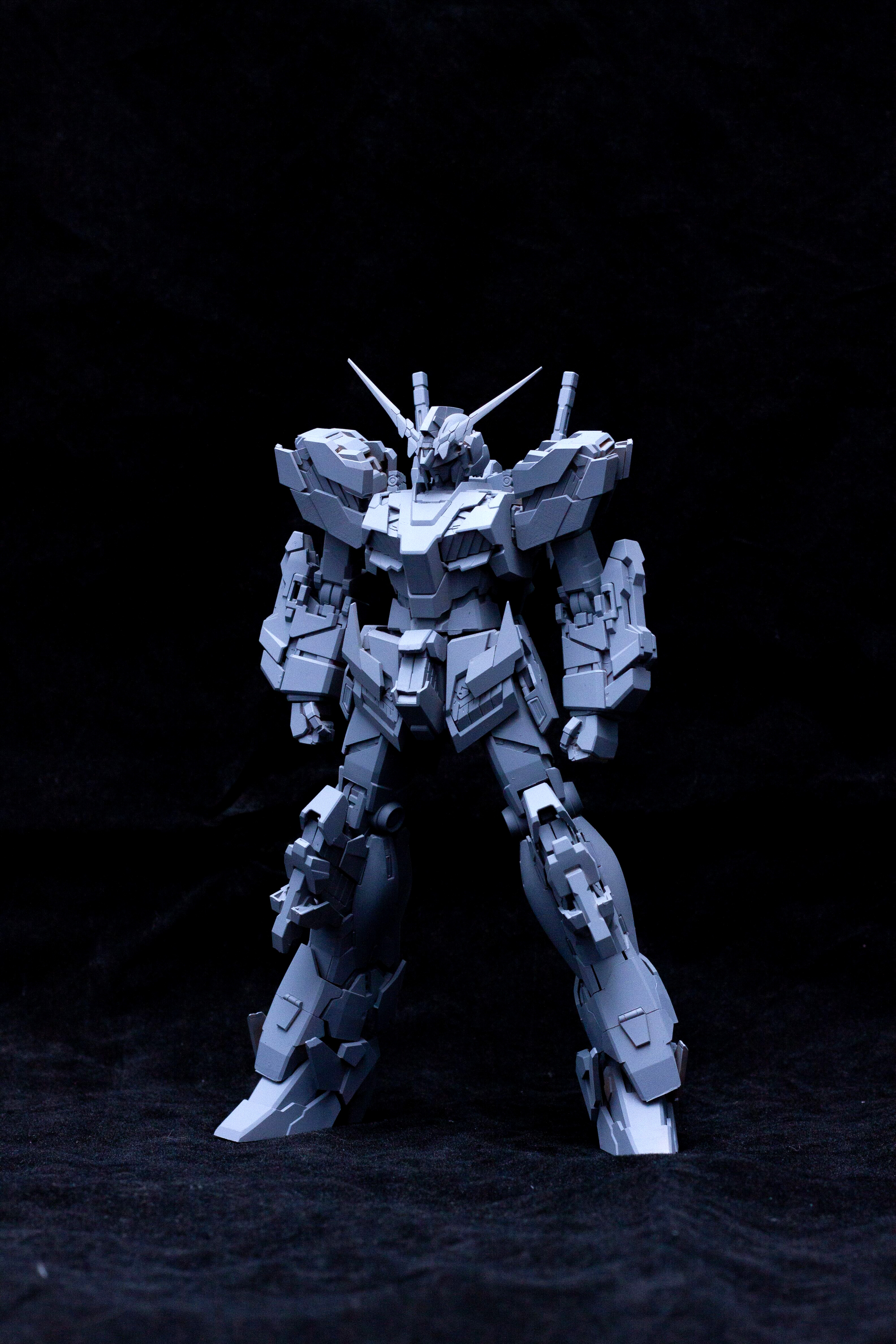 G667_MG_unicorn_001.jpg