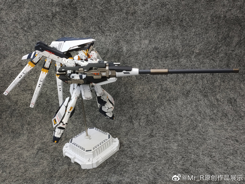 G678_HG_144_mega_bazooka_launcher_011.jpg