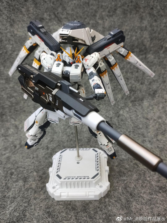 G678_HG_144_mega_bazooka_launcher_013.jpg