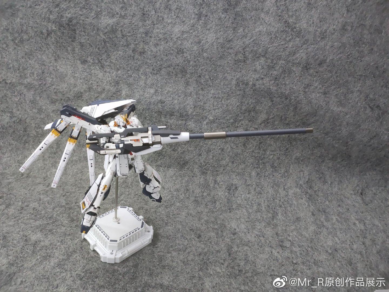 G678_HG_144_mega_bazooka_launcher_015.jpg