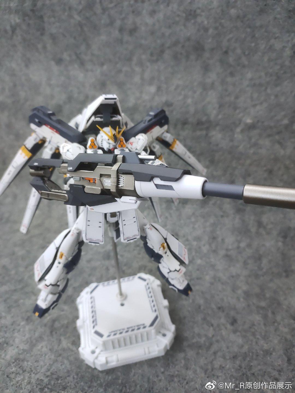 G678_HG_144_mega_bazooka_launcher_016.jpg