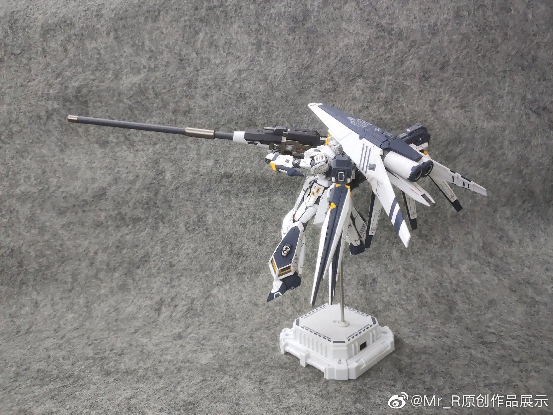 G678_HG_144_mega_bazooka_launcher_017.jpg