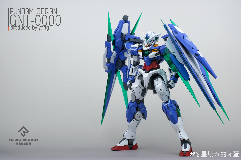 G680_MG_OOQ_001.jpg