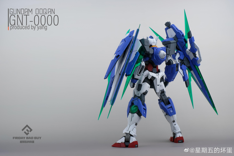 G680_MG_OOQ_006.jpg