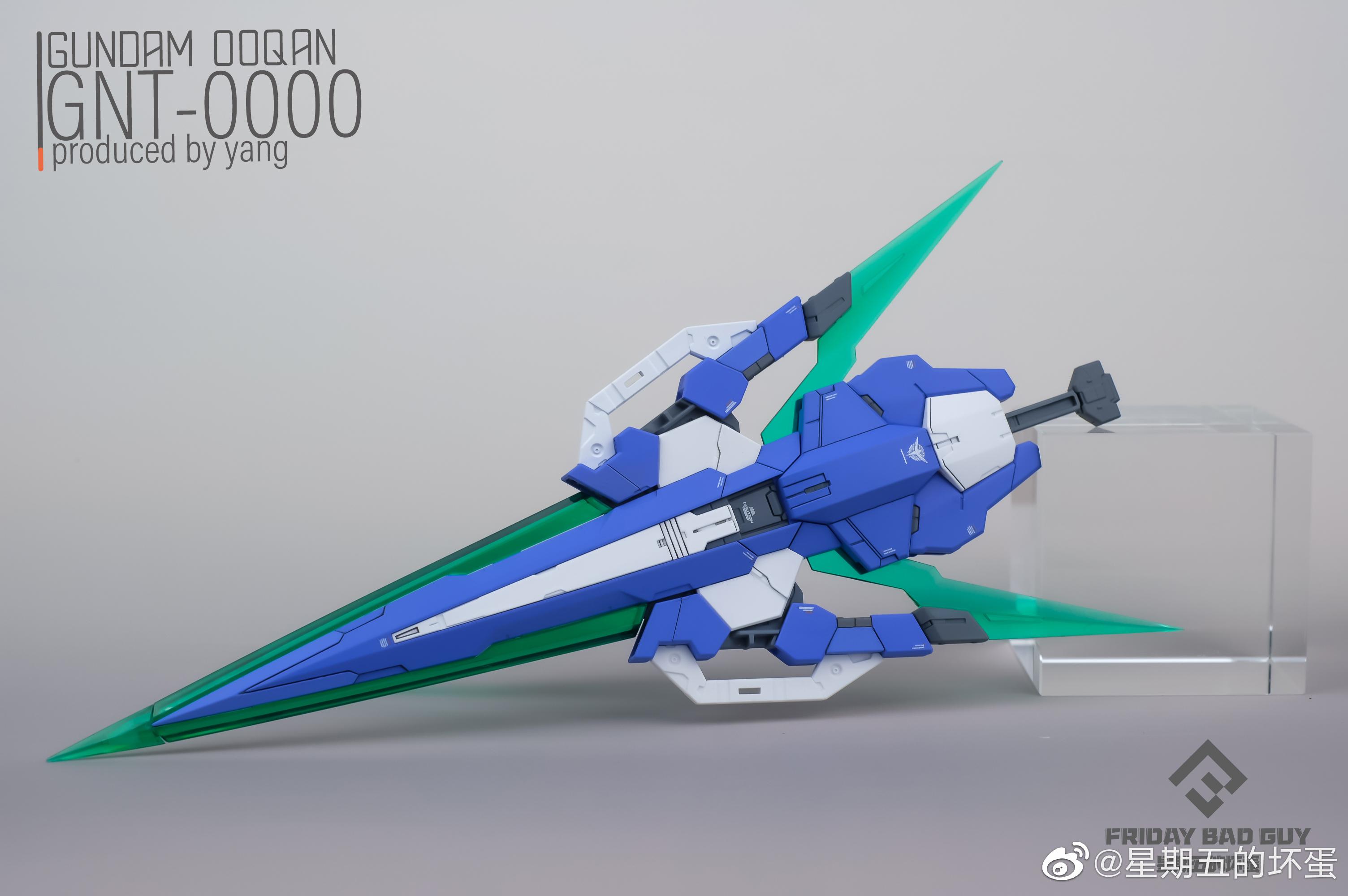 G680_MG_OOQ_008.jpg