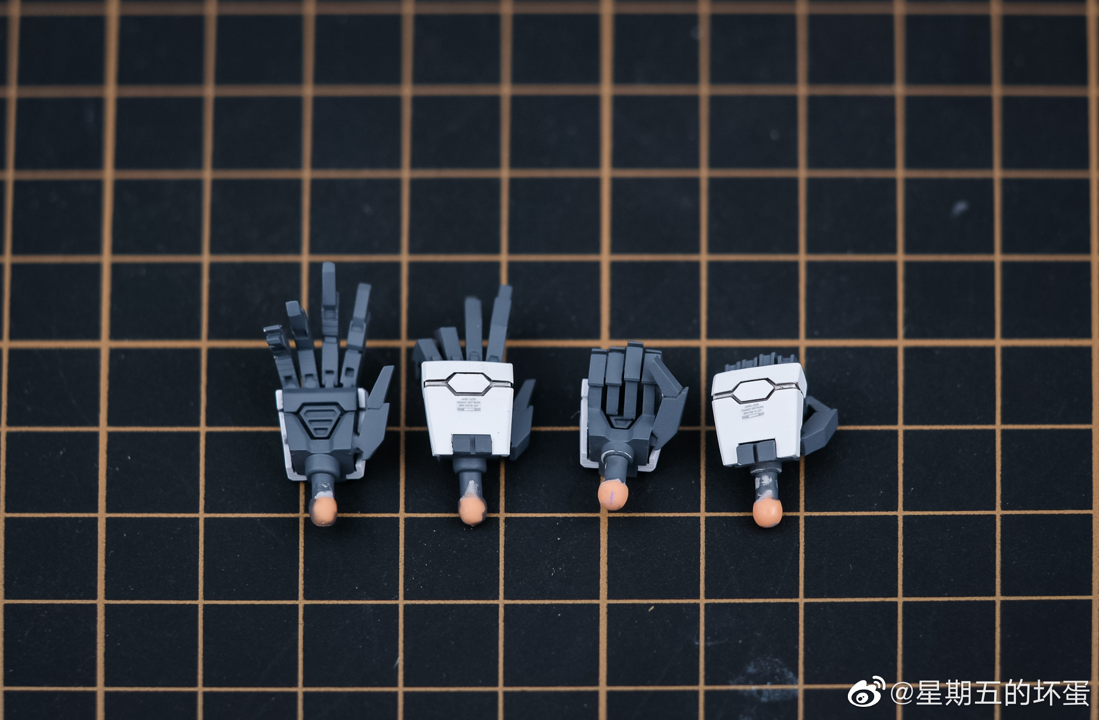 G680_MG_OOQ_009.jpg