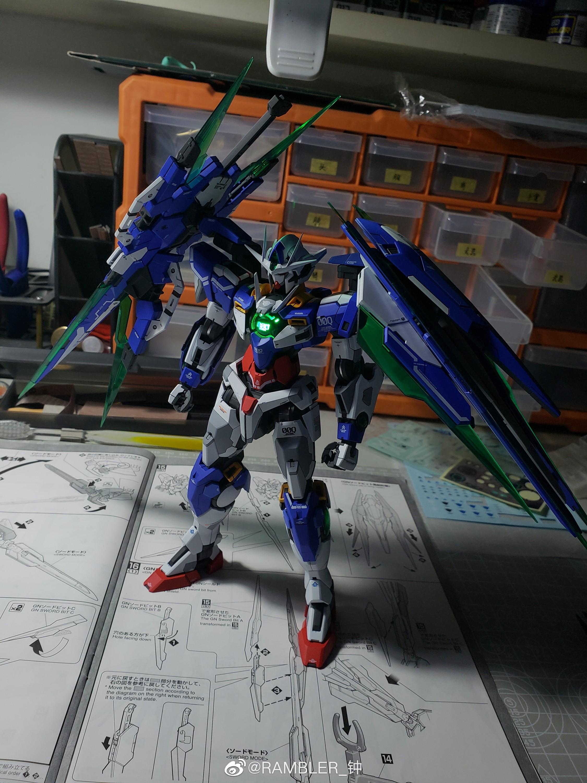 G680_MG_OOQ_013.jpg