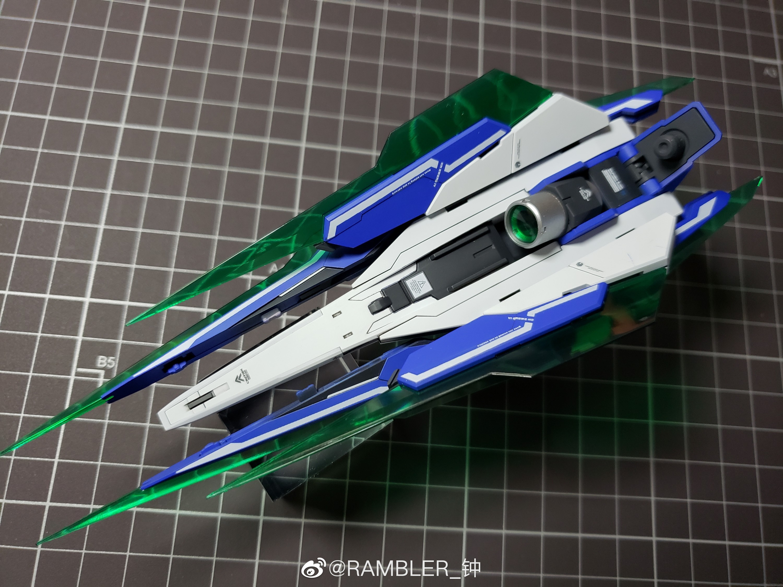 G680_MG_OOQ_017.jpg
