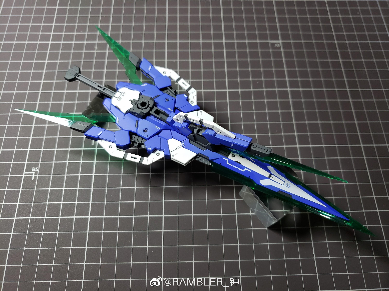 G680_MG_OOQ_019.jpg
