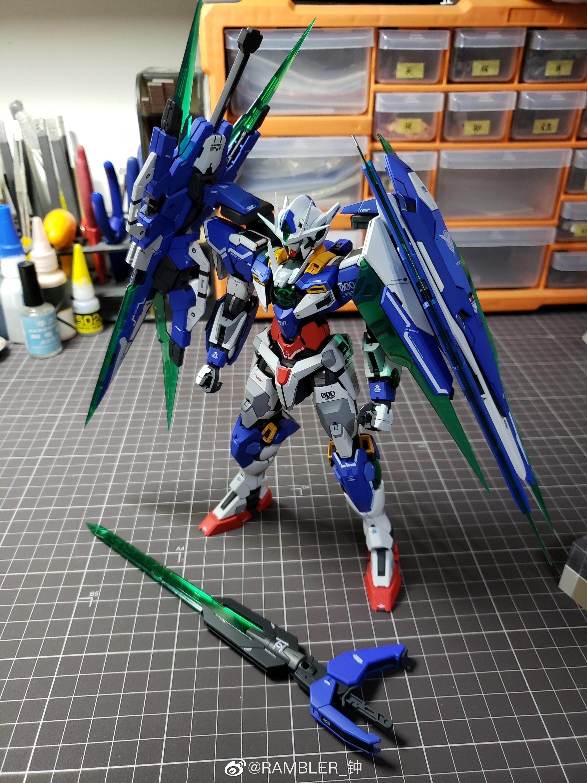 G680_MG_OOQ_020.jpg