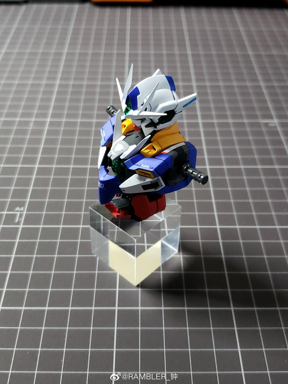 G680_MG_OOQ_022.jpg