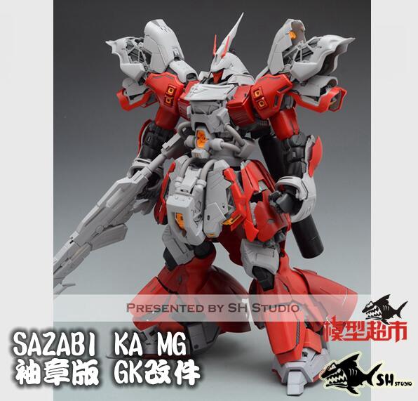 G693_MG_sazabi_SH_002.jpg
