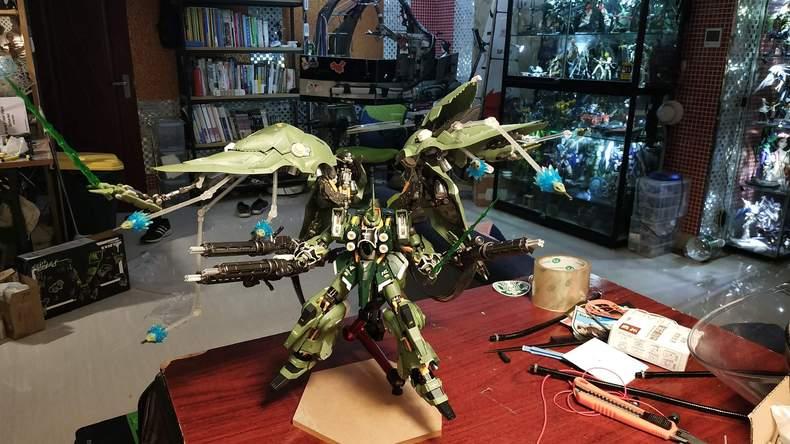 M114_MC_kusha_stand_004.jpg