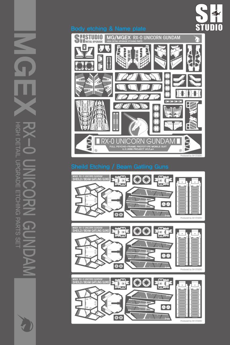 M124_MGEX_unicorn_004.png