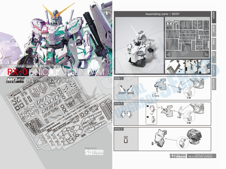 M124_MGEX_unicorn_008.jpg