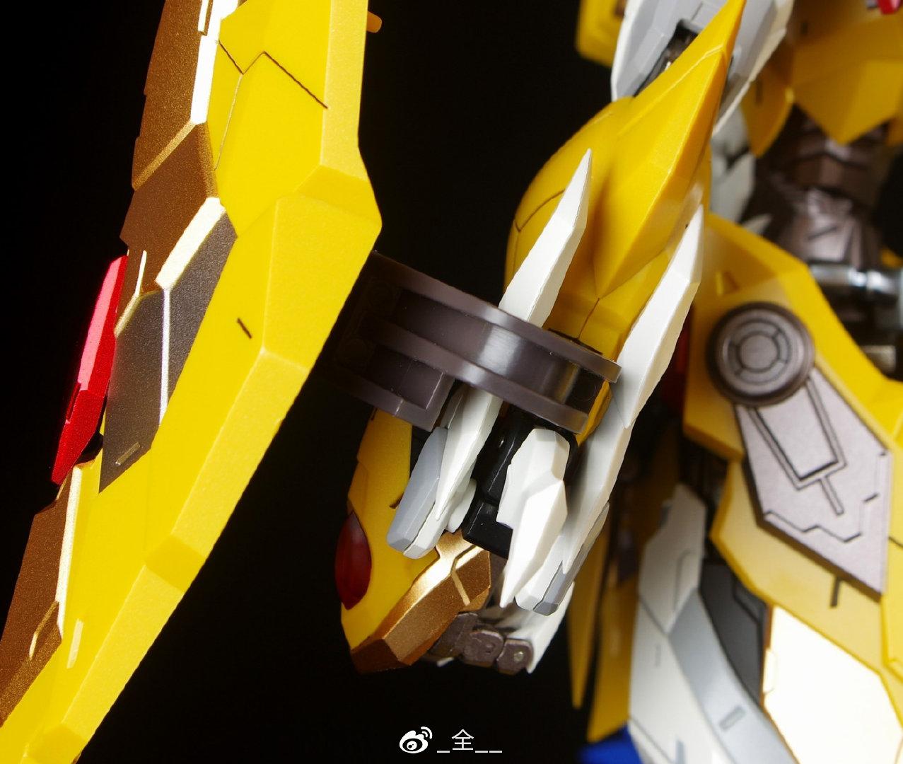 S317_MNQ_01_baiqi_review_083.jpg