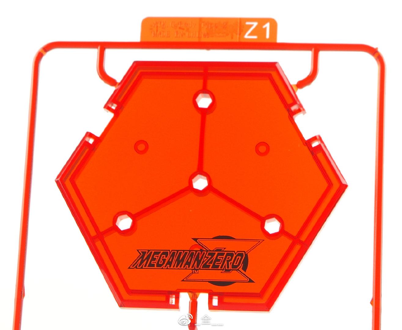 S402_e_model_ZERO_CAPCOM_022.jpg