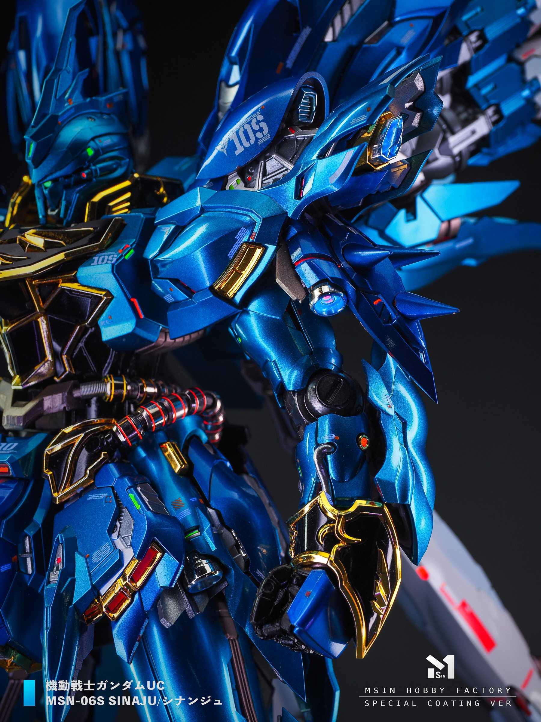 S437_4_sinanju_takumi_blue_003.jpg