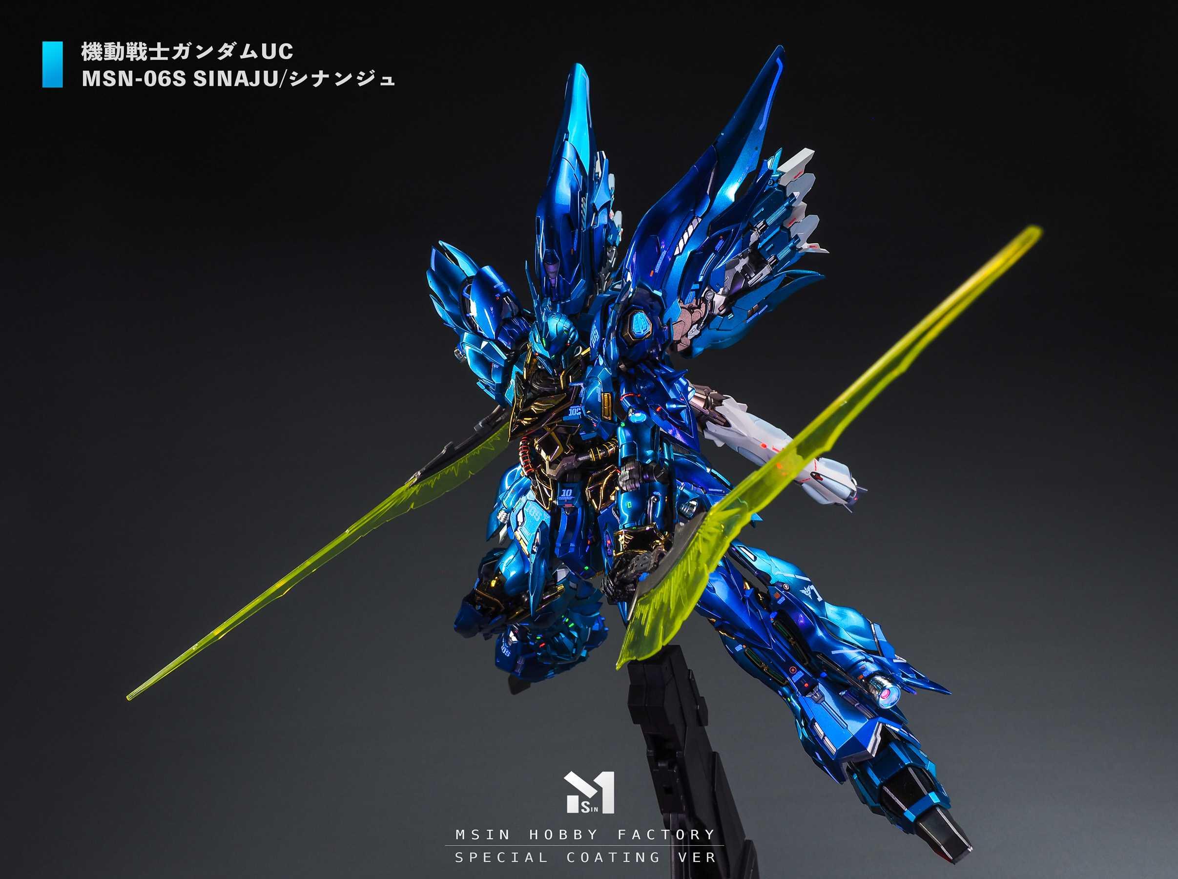 S437_4_sinanju_takumi_blue_004.jpg