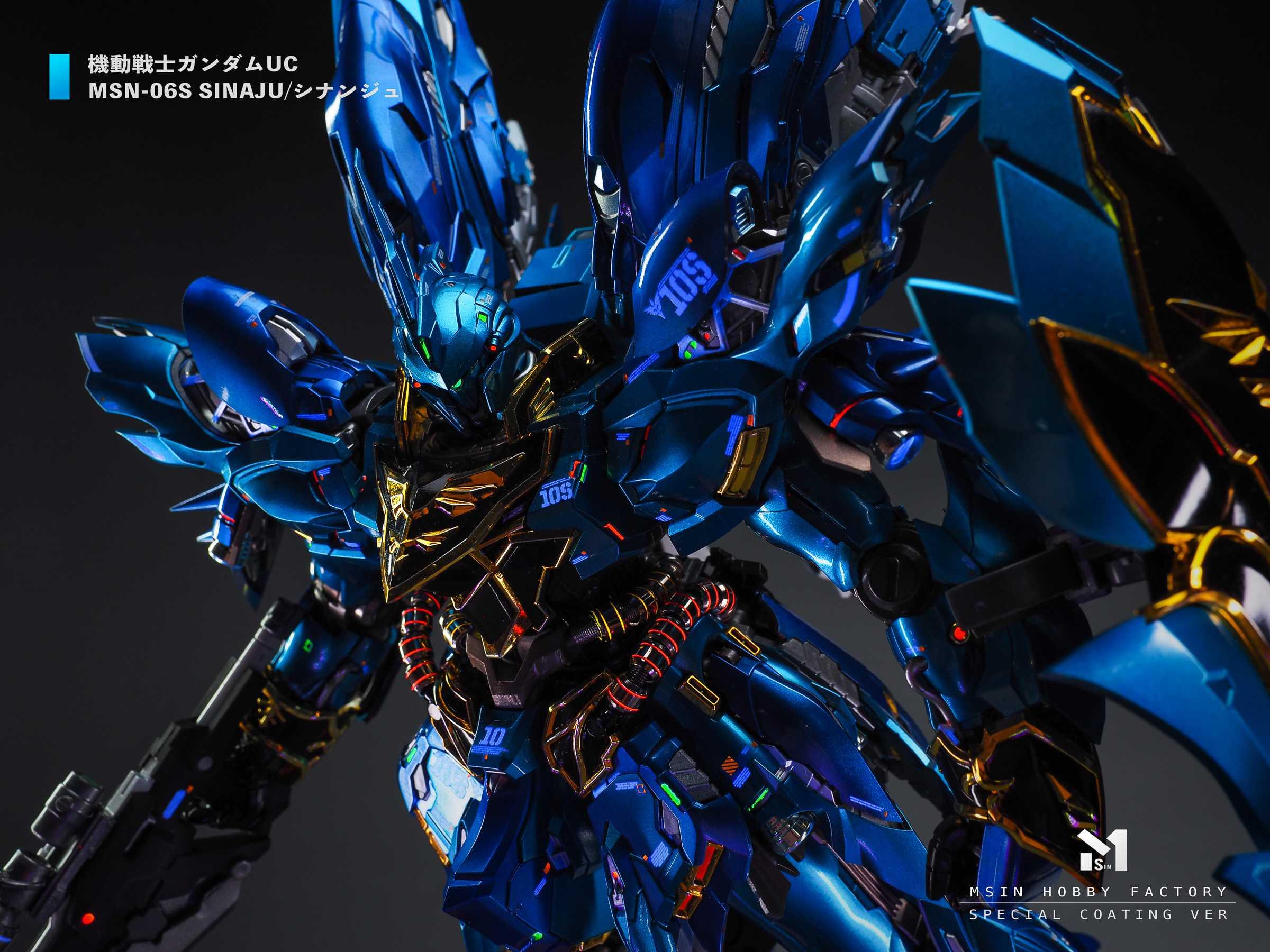 S437_4_sinanju_takumi_blue_006.jpg
