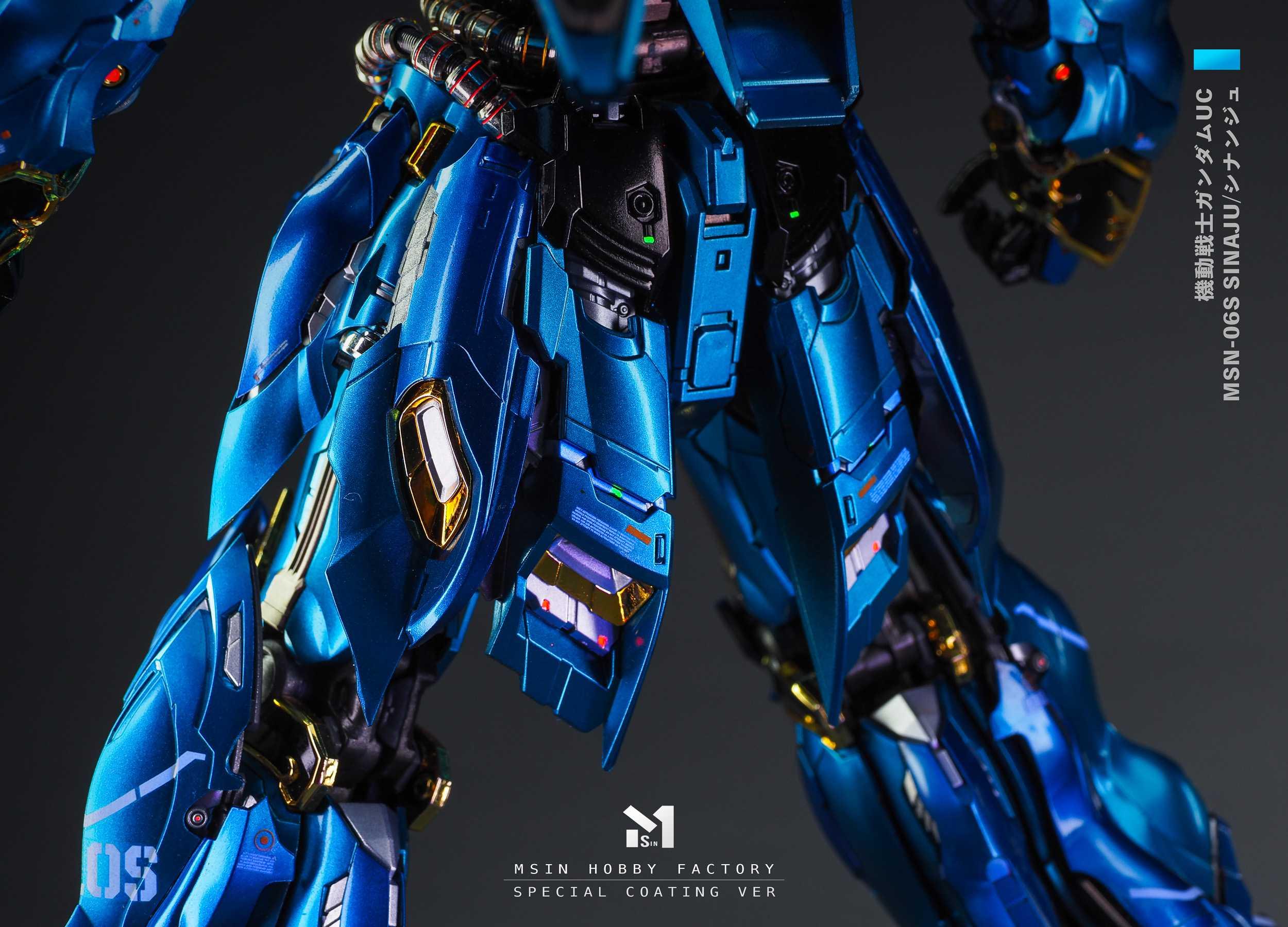 S437_4_sinanju_takumi_blue_007.jpg