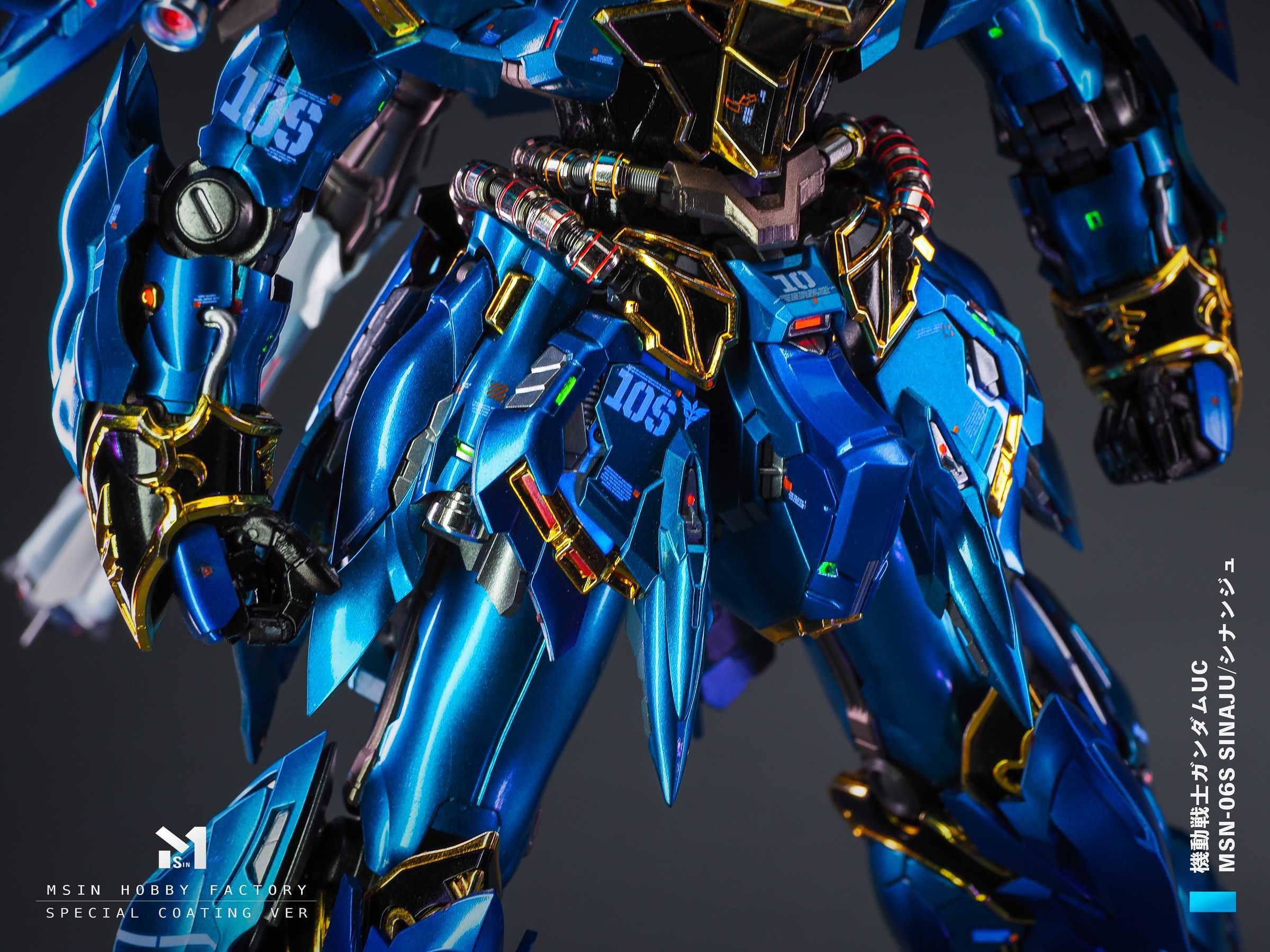 S437_4_sinanju_takumi_blue_009.jpg