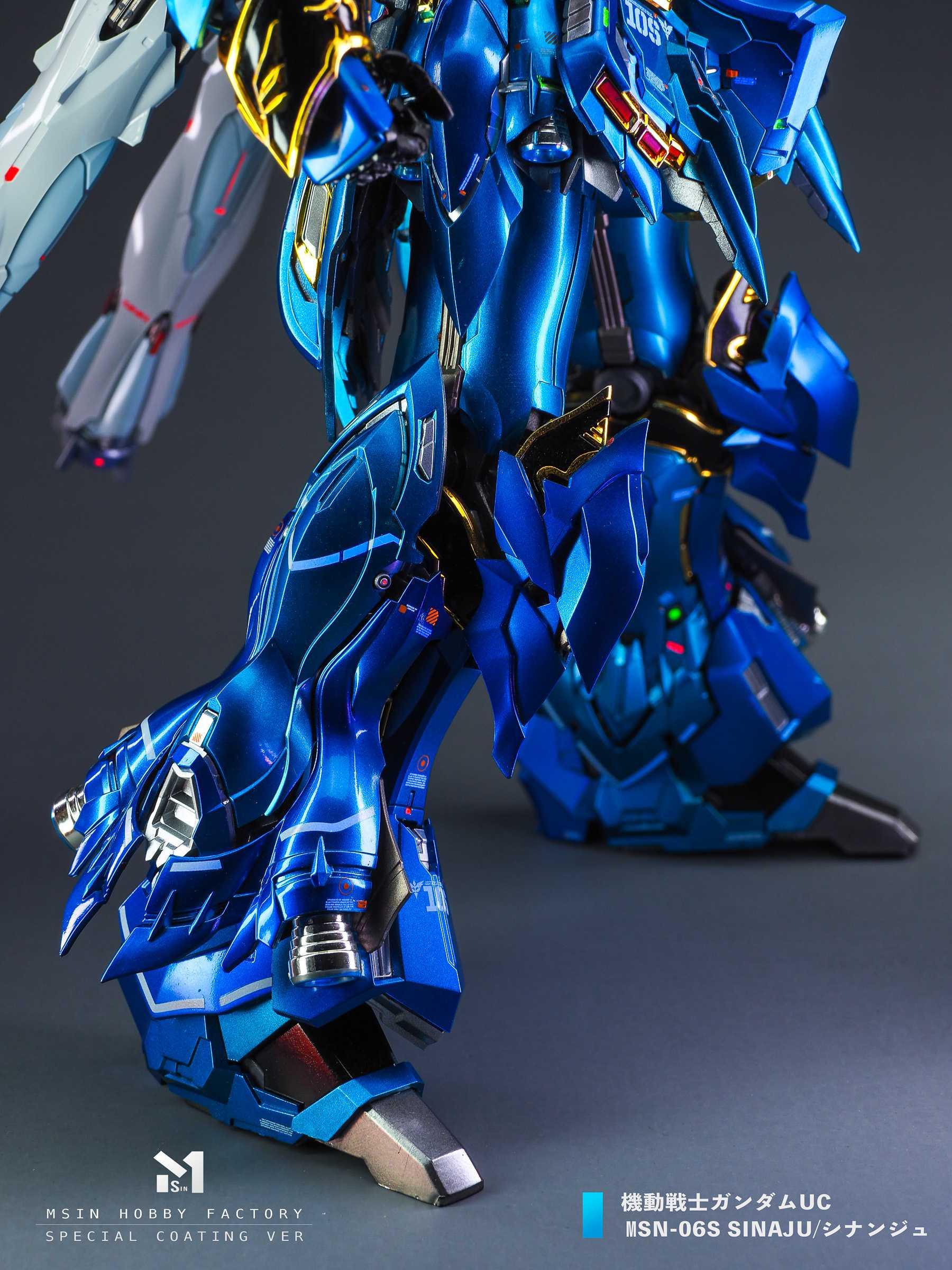 S437_4_sinanju_takumi_blue_011.jpg