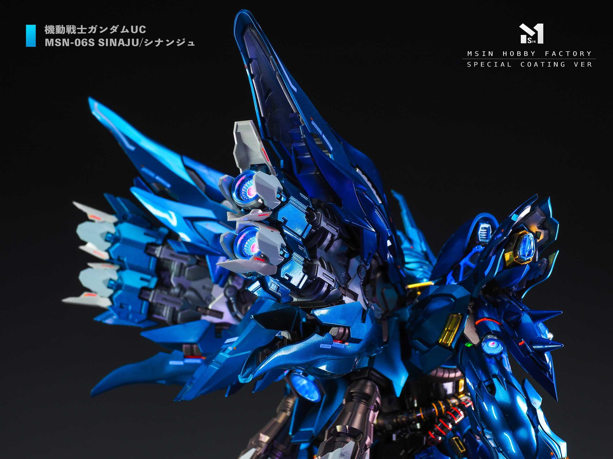 S437_4_sinanju_takumi_blue_012.jpg