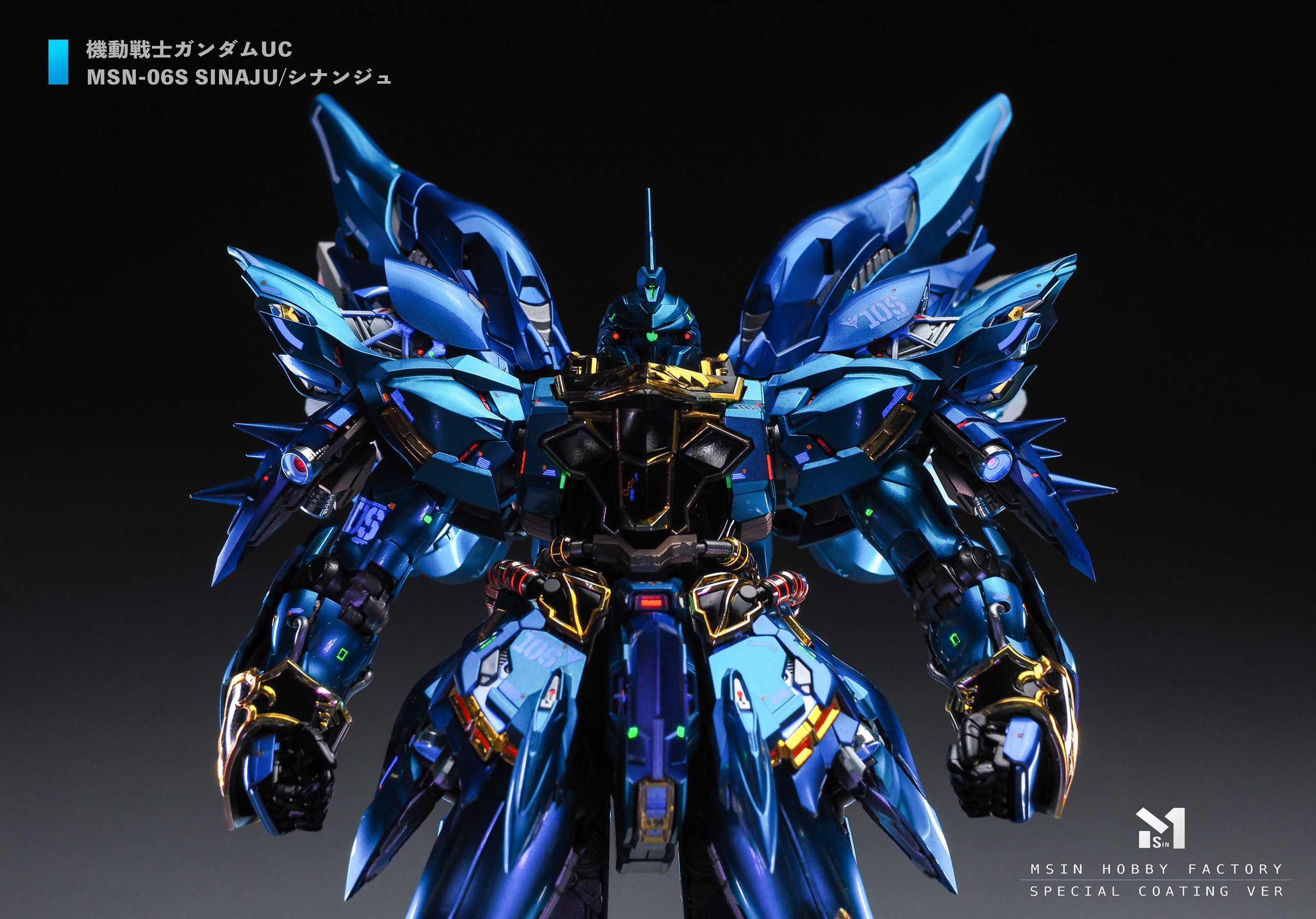 S437_4_sinanju_takumi_blue_014.jpg