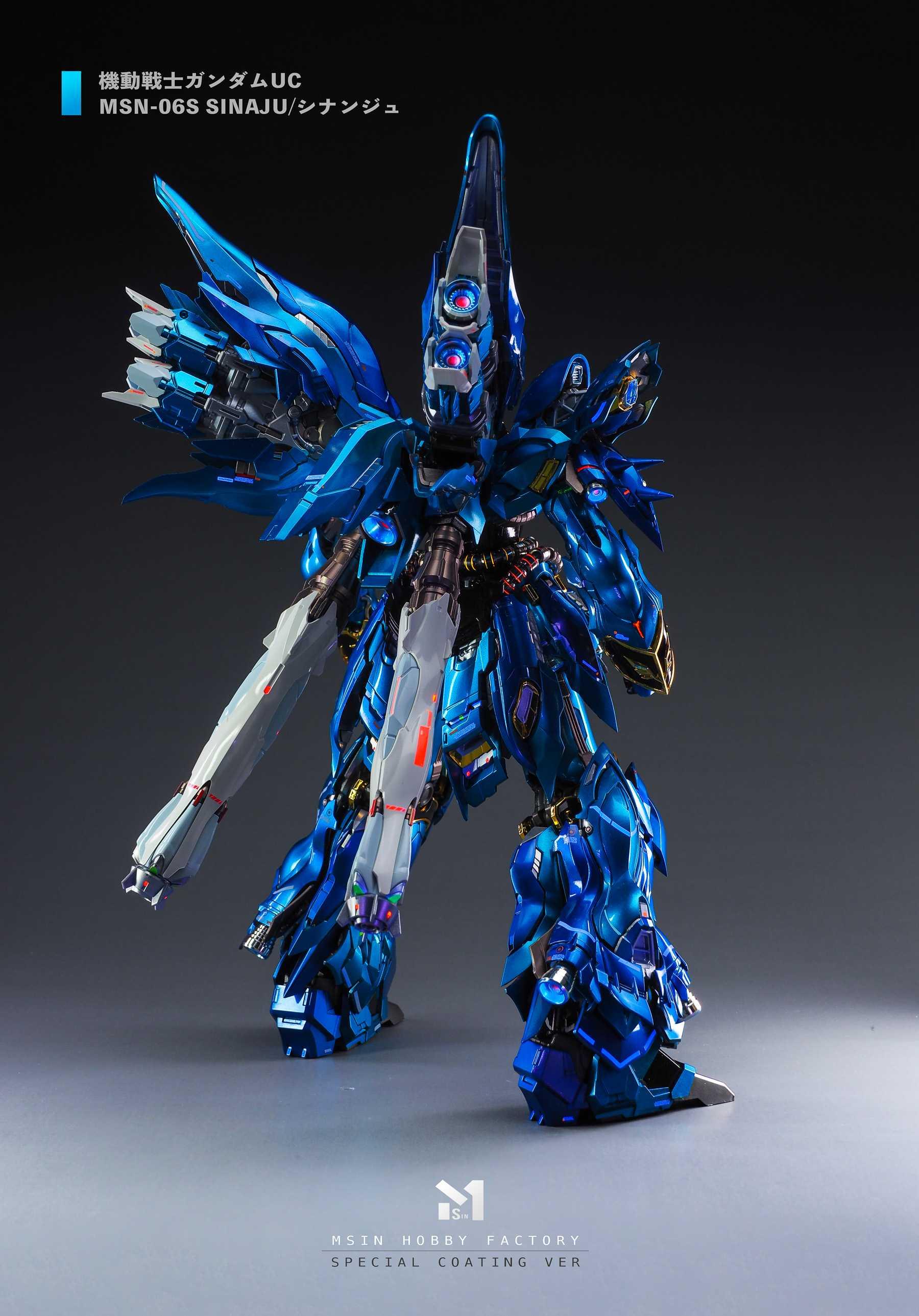 S437_4_sinanju_takumi_blue_015.jpg