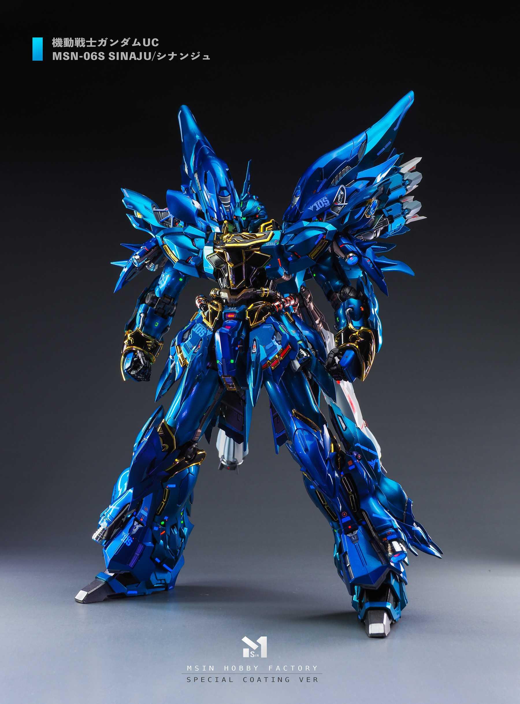 S437_4_sinanju_takumi_blue_017.jpg