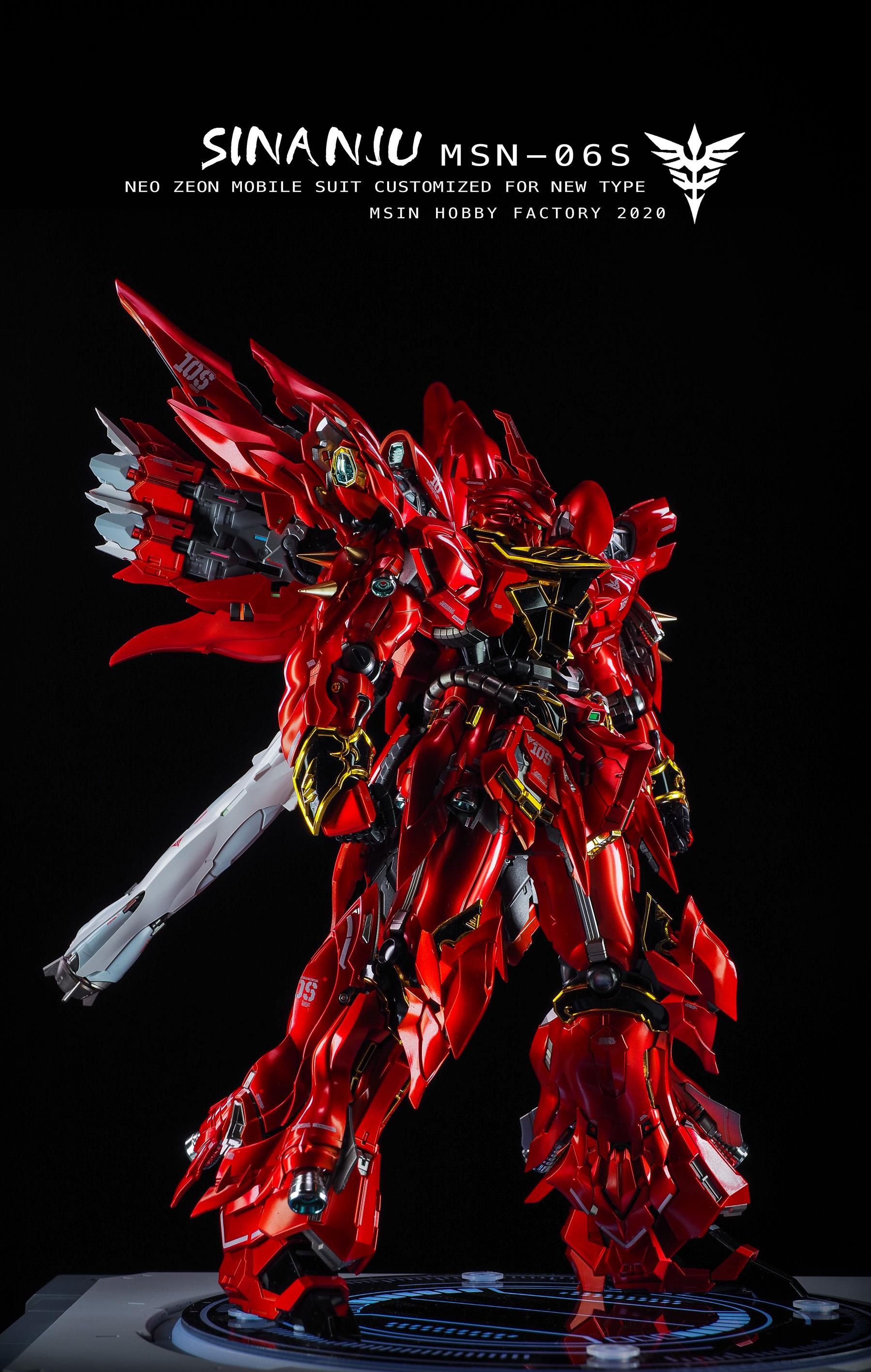 S437_6_takumi_sinanju_red_001.jpg