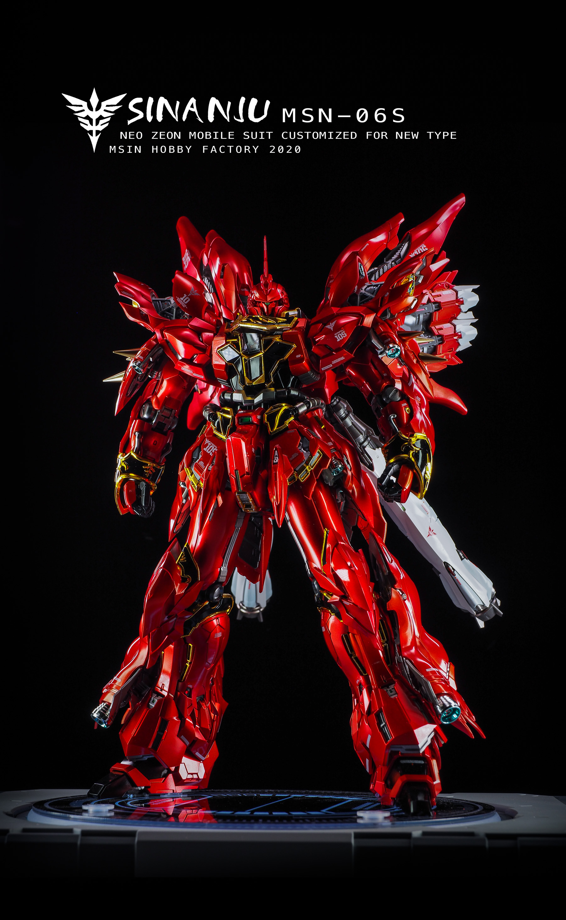S437_6_takumi_sinanju_red_002.jpg