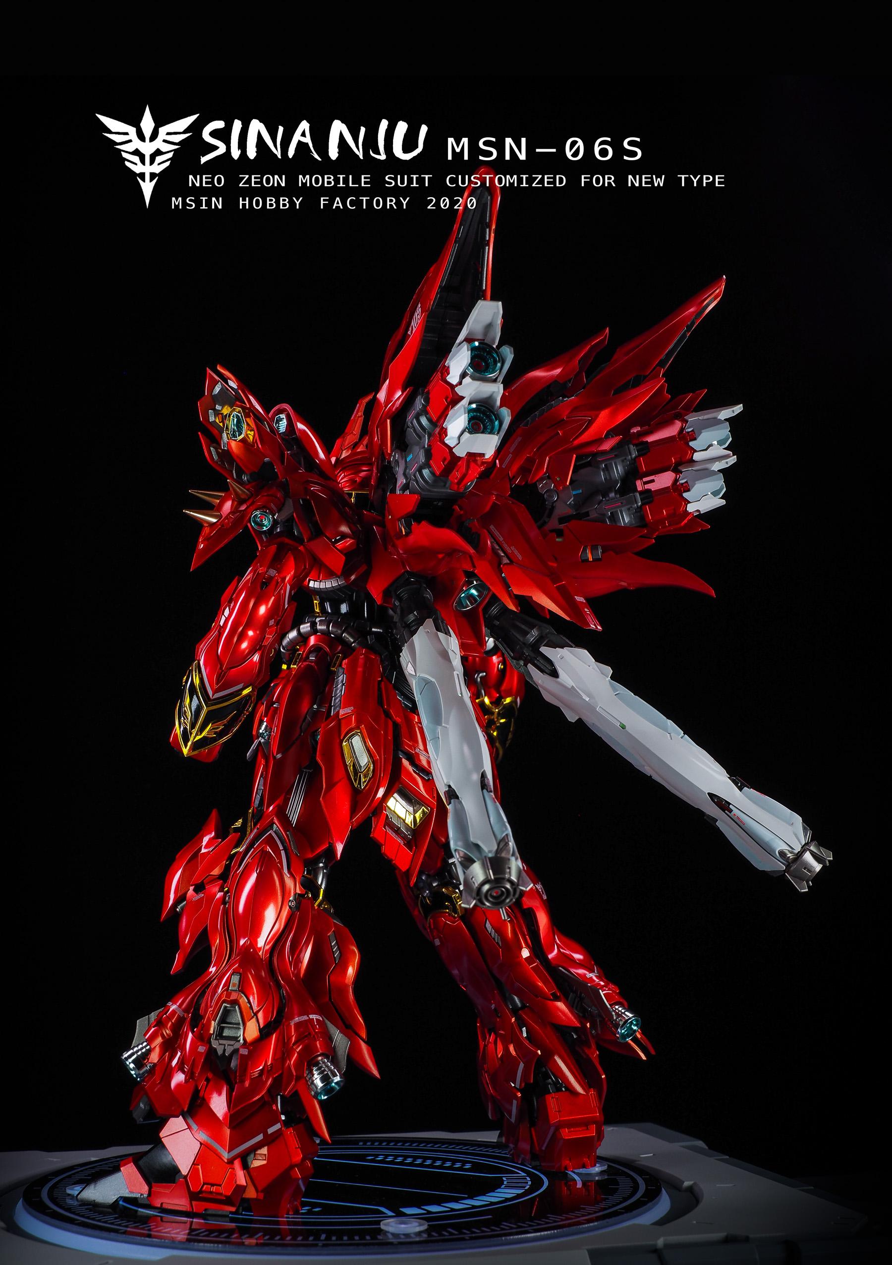 S437_6_takumi_sinanju_red_003.jpg