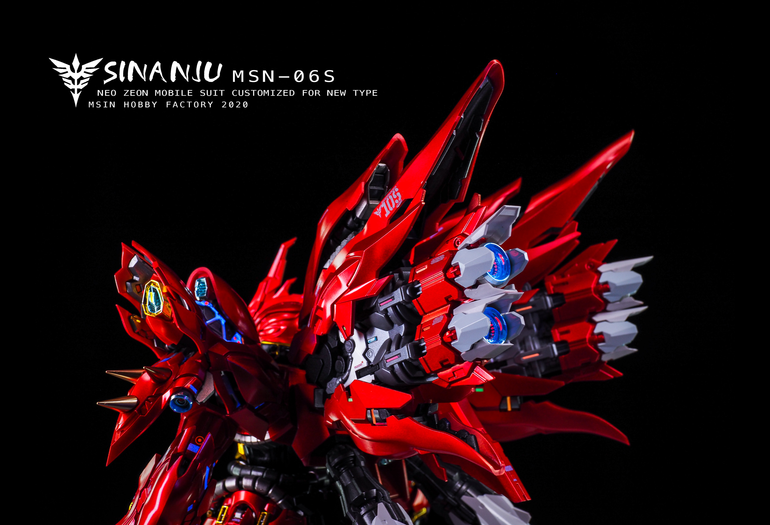 S437_6_takumi_sinanju_red_005.jpg