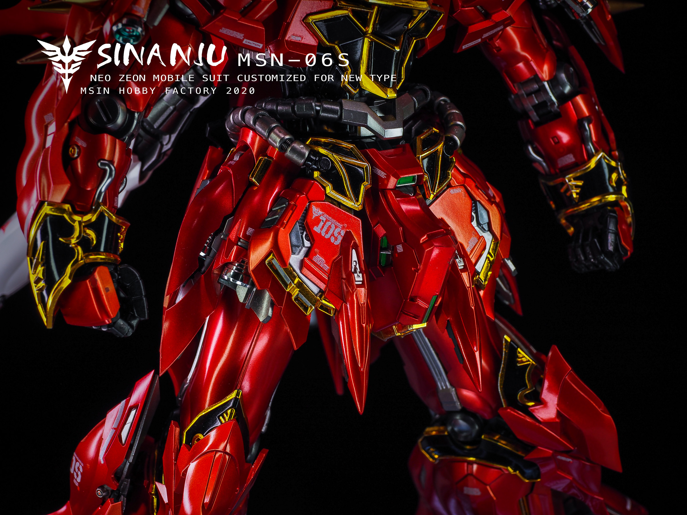 S437_6_takumi_sinanju_red_006.jpg