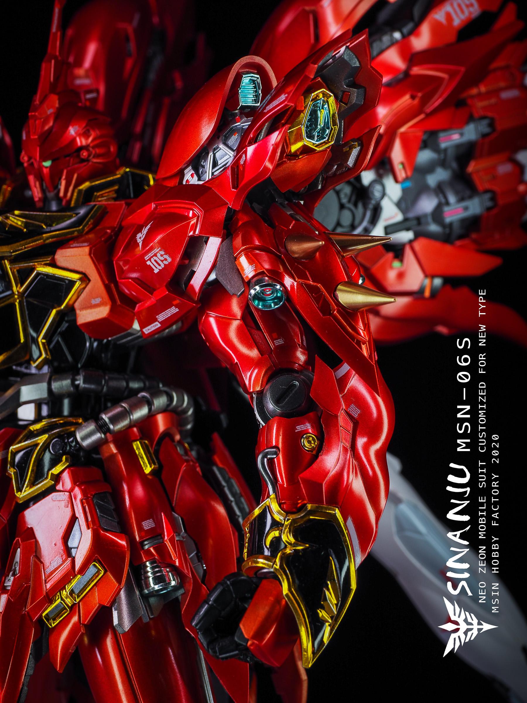 S437_6_takumi_sinanju_red_007.jpg