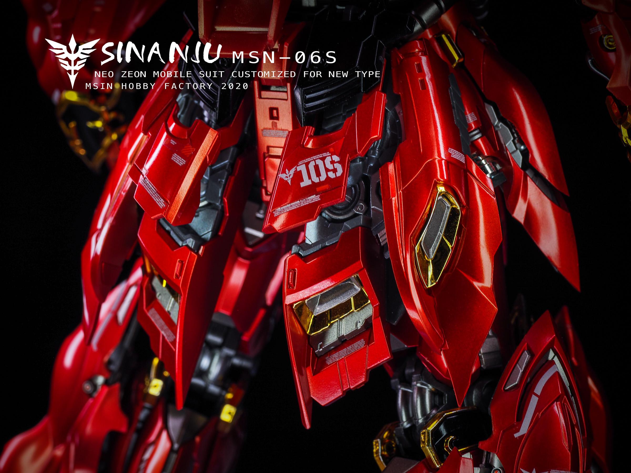 S437_6_takumi_sinanju_red_009.jpg