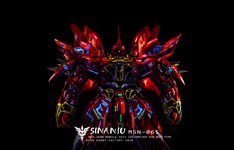 S437_6_takumi_sinanju_red_010.jpg