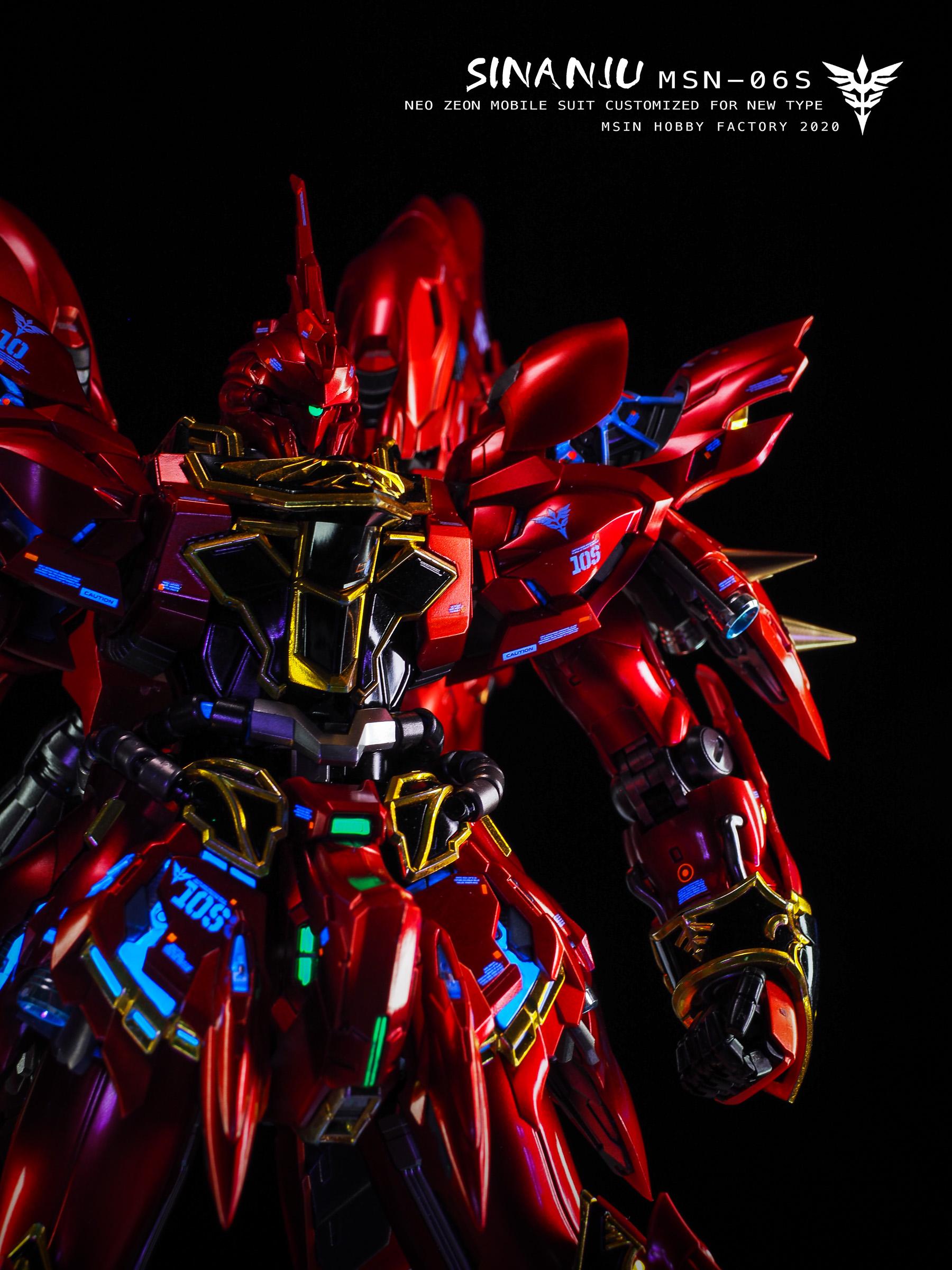 S437_6_takumi_sinanju_red_011.jpg