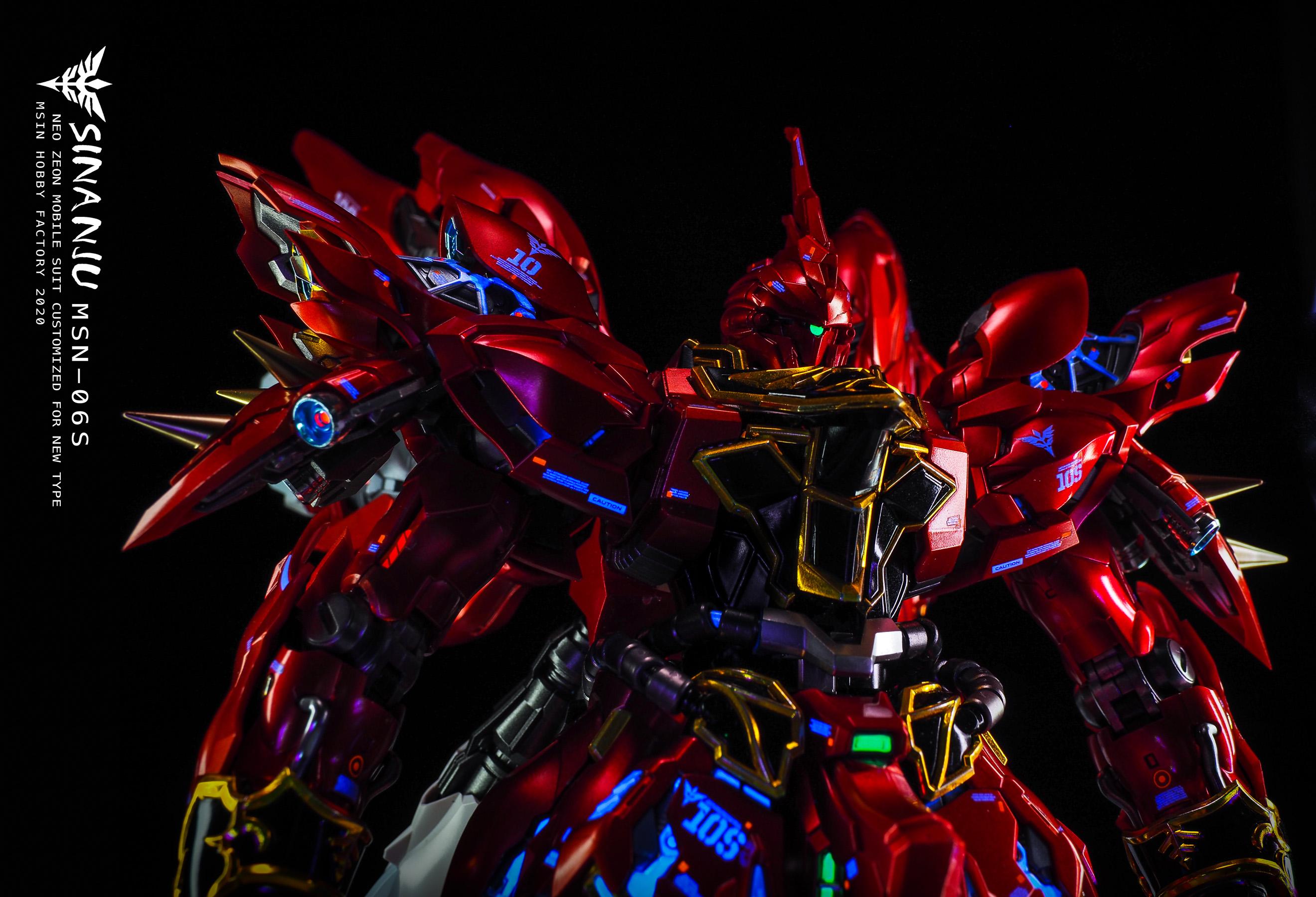 S437_6_takumi_sinanju_red_017.jpg