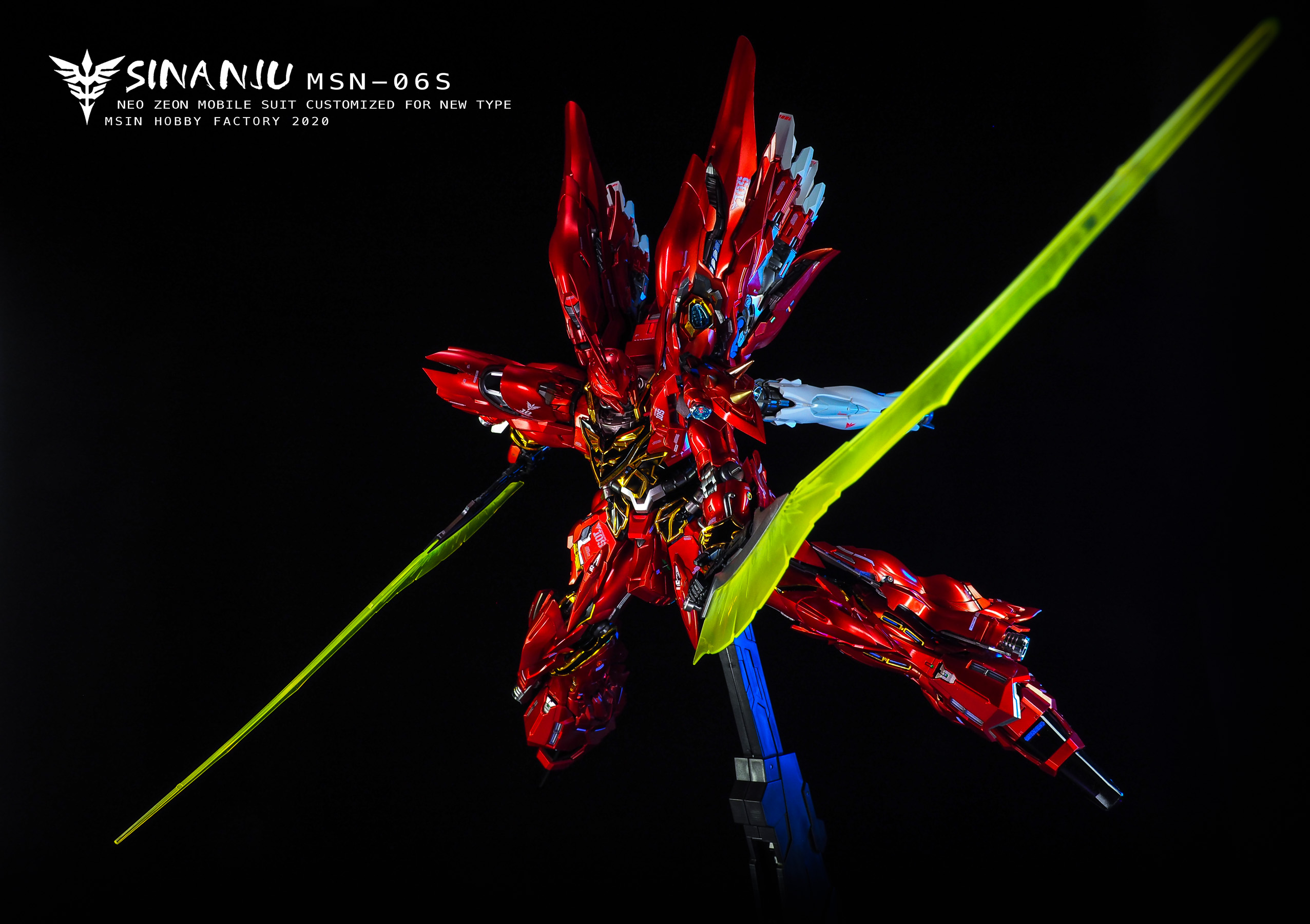 S437_6_takumi_sinanju_red_018.jpg